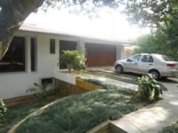 Casa à venda com 3 dormitórios em Tristeza, Porto alegre cod:CS31004985
