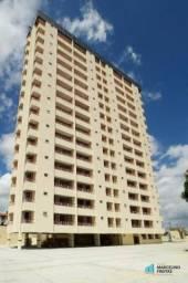 Apartamento com 3 dormitórios para alugar, 65 m² por R$ 1.039,00/mês - Passaré - Fortaleza
