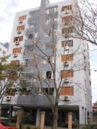 Apartamento à venda com 2 dormitórios em Bom jesus, Porto alegre cod:CS36005650