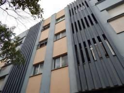 Apartamento à venda com 2 dormitórios em Jardim botânico, Porto alegre cod:CS36006428