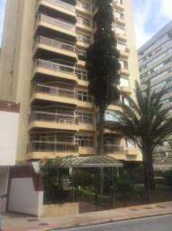 Apartamento para alugar com 4 dormitórios em Centro, Florianópolis cod:76794
