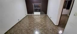 Apartamento à venda com 2 dormitórios em Olaria, Rio de janeiro cod:359-IM523691