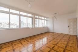 Apartamento para alugar com 3 dormitórios em Auxiliadora, Porto alegre cod:322833