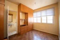 Kitchenette/conjugado para alugar com 1 dormitórios cod:306992