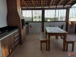 Terreno à venda com 4 dormitórios em Praia do morro, Guarapari cod:CO0014_ROMA