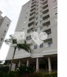 Apartamento à venda com 2 dormitórios em Teresópolis, Porto alegre cod:28-IM424607