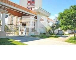 Apartamento à venda com 3 dormitórios em Cavalhada, Porto alegre cod:28-IM423737