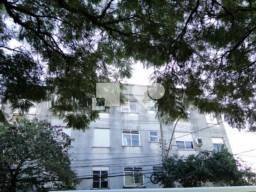 Apartamento à venda com 2 dormitórios em Navegantes, Porto alegre cod:28-IM420531