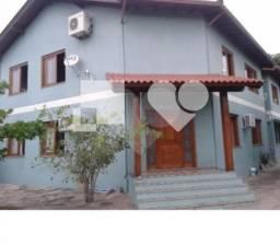 Casa à venda com 4 dormitórios em Ipanema, Porto alegre cod:28-IM418792
