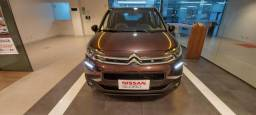 Citroen Aircross LIVE 1.6 FLEX