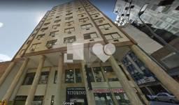Apartamento à venda com 1 dormitórios em Centro histórico, Porto alegre cod:28-IM435416