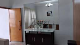 Casa à venda com 2 dormitórios em Jardim terras de santo antônio, Hortolândia cod:CA004926