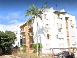 Apartamento à venda com 2 dormitórios em Partenon, Porto alegre cod:28-IM417046