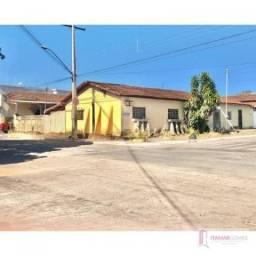 Vende-se Terreno P/ Edificação R$ 440.000 - Setor Central - Gurupi/TO