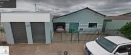 Casa com 3 dormitórios à venda, 185 m² por R$ 217.750 - Formosinha - Formosa/GO