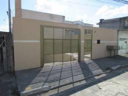 Sobrado Vila Ré, Condomínio Fechado Com 2 Suítes e Garagem