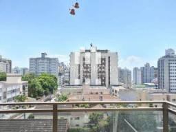 Apartamento à venda com 4 dormitórios em Centro, Florianópolis cod:322