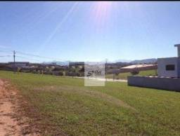 Terreno à venda, 400 m² por R$ 100.000,00 - Alphaville - Rio das Ostras/RJ