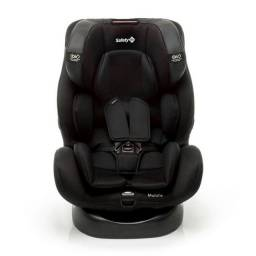 Cadeira para Automovel Safety 1st Multifix. PRODUTO NOVO. COMPLETA. TEM ISOFIX