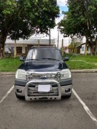 Ranger 2012/2012 XLT 2.3