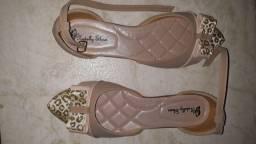 Sapatilhas Natally shoes