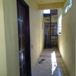 Casa a Venda R$ 120.000,00