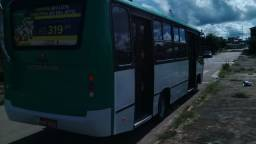 Microônibus 9-150 Volks