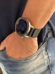 Título do anúncio: Pulseiras para Smartwatch