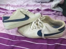 Tênis Nike barato