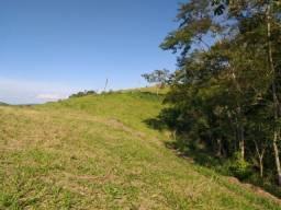 Compre agora um Terreno próximo à cidade de Arujá-SP