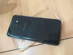 Samsung g 4 mais