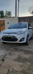 Fiesta 2014 sedan 1.6 - 2014