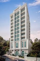 Edificio Ferrara Apartamento 2 dormitórios 71m² bairro Centro de Joaçaba