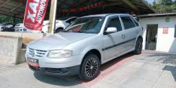 GOL G4 Completo ANO2010