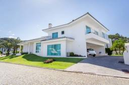 Lindíssima Casa Condomínio 150mts da  Praia Brava