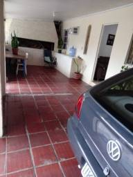 Casa 2 dormitórios/quartos- 2 partamentos-vaga-Passo das Pedras- Porto Alegre RS