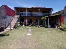 Casas em Itanhaém