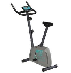 Bicicleta Ergométrica Act! Clb 21 Com Entrega e Montagem Grátis