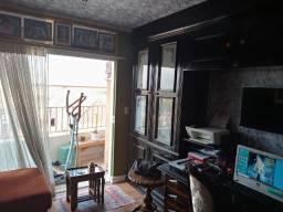 A228 - Apartamento funcional, aconchegante em ótimo local