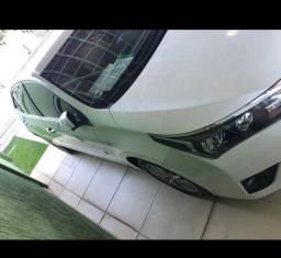 !! compre seu carro de forma parcelada!!