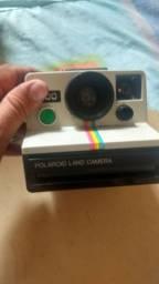 Máquina Polaroid Kodak