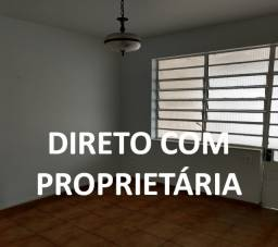 Casa 2 Qts no Porto Maravilha (Santo Cristo) ? Incluso água e IPTU