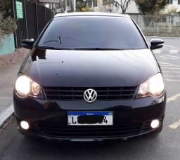 Polo sedan Imotion 12/13
