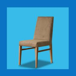 Cadeira de Jantar Jacauna (NOVO)