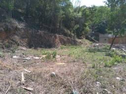 Vendo Terreno para Construtores (19.700 m²) 90 m de Frente