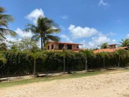 Maravilhosa Casa Duplex no Morro Branco com Piscina(Venda)