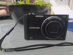 Camera digital Samsung st200f