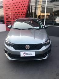 Fiat Argo Drive 1.0 19/19 41900,00