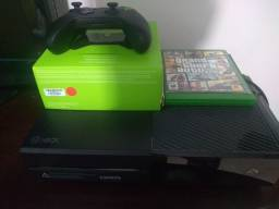 Troco Xbox One Por Pc Gamer