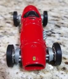 Ferrari 1952 500 F2 - modelo 1/35